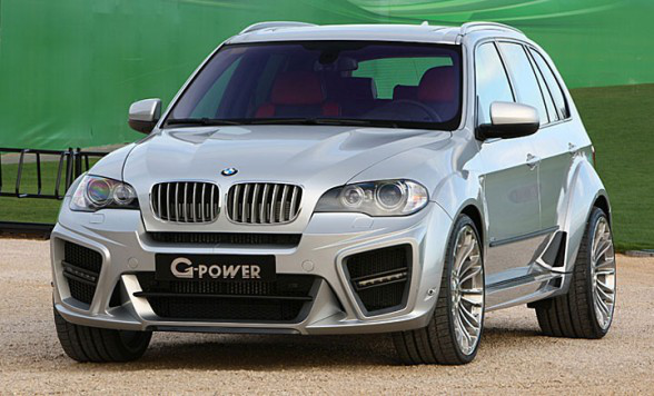 /assets/images/2009-g-power-bmw-x5-typhoon-front-angle-588x356.jpg