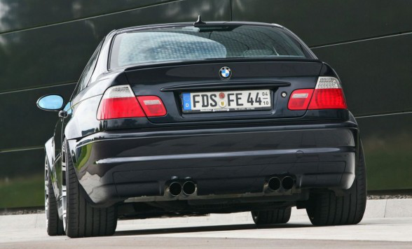 /assets/images/gallery/2009-Autotechnik-BMW-M3-E46-Supercharged-Rear-Angle-View-588x391.jpg