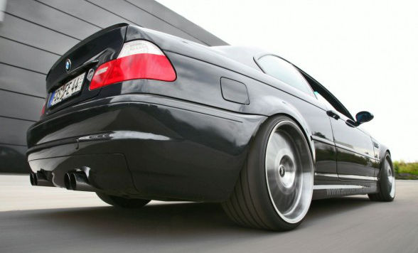 /assets/images/gallery/2009-Autotechnik-BMW-M3-E46-Supercharged-Rear-Side-View-588x391.jpg