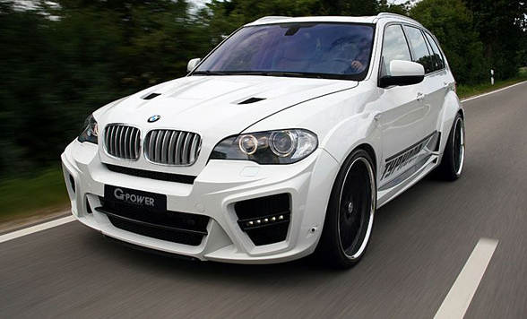 /assets/images/gallery/2009-G-POWER-BMW-X5-Typhoon-RS-Front-Angle-View.jpg