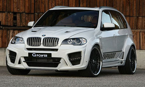 /assets/images/gallery/2009-G-POWER-BMW-X5-Typhoon-RS-Front-Side-View.jpg