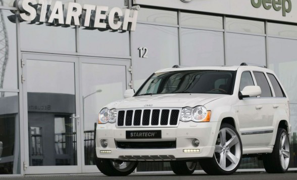 /assets/images/gallery/2009-STARTECH-Jeep-Grand-Cherokee-Overland-Front-Side-View-588x390.jpg