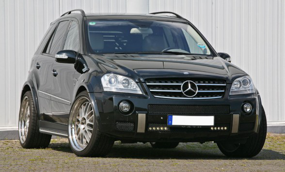 /assets/images/gallery/2009-VATH-Mercedes-Benz-ML63-AMG-Front-Angle-View-588x392.jpg