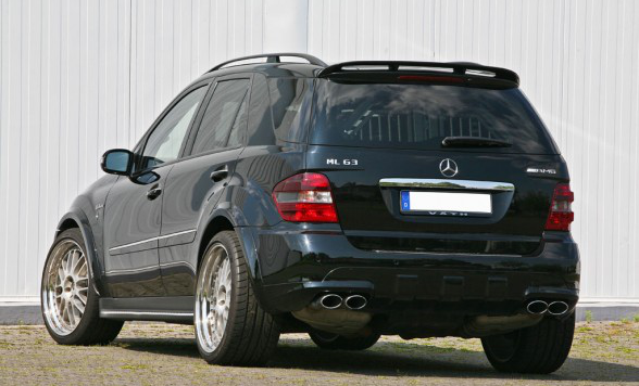 /assets/images/gallery/2009-VATH-Mercedes-Benz-ML63-AMG-Rear-Angle-View-588x392.jpg