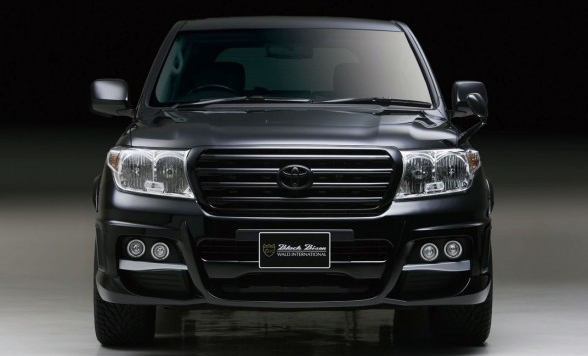 /assets/images/gallery/2009-WALD-200-Toyota-Land-Cruiser-SPORTS-LINE-Black-Bison-Edition-front-588x391.jpg