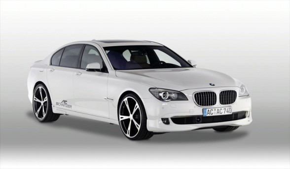 /assets/images/gallery/2009-ac-schnitzer-bmw-7-series-f01-front-side-588x343.jpg