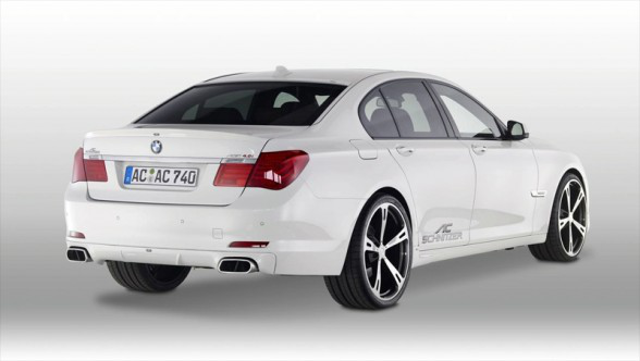 /assets/images/gallery/2009-ac-schnitzer-bmw-7-series-f01-rear-side-588x332.jpg