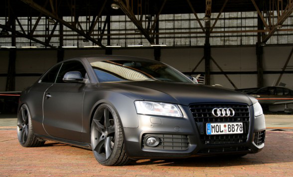 /assets/images/gallery/2009-avus-audi-a5-batmobile-front-angle-588x392.jpg