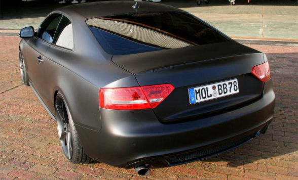 /assets/images/gallery/2009-avus-audi-a5-batmobile-rear-angle-588x403.jpg