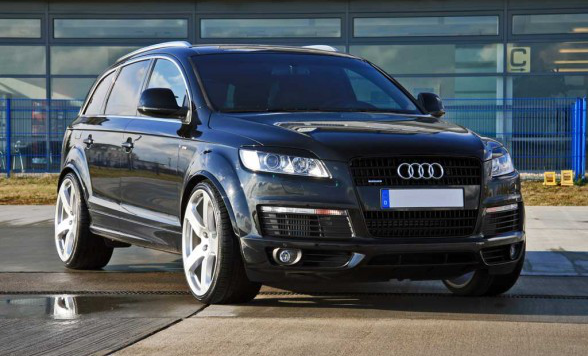 /assets/images/gallery/2009-avus-audi-q7-front-side-588x392.jpg