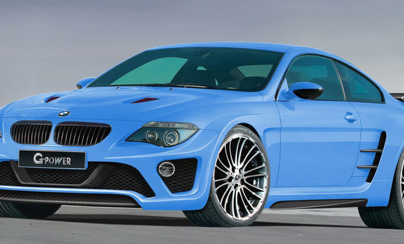 /assets/images/gallery/2009-g-power-bmw-m6-hurricane-cs-front-side.jpg