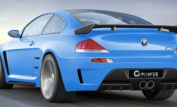 /assets/images/gallery/2009-g-power-bmw-m6-hurricane-cs-rear-angle.jpg