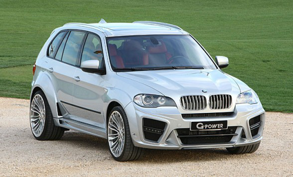 /assets/images/gallery/2009-g-power-bmw-x5-typhoon-front-side-588x356.jpg