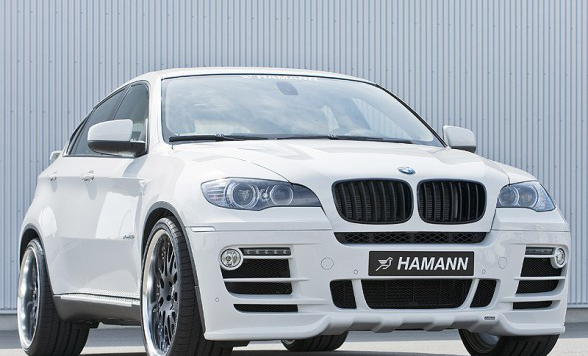 /assets/images/gallery/2009-hamann-bmw-x6-e-71-picture-1-588x390.jpg