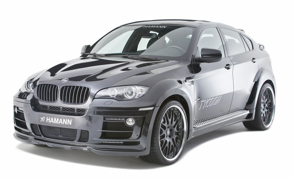 /assets/images/gallery/2009-hamann-bmw-x6-tycoon-front-angle-picture.jpg