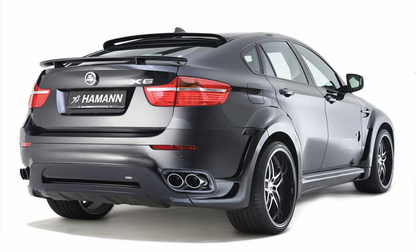 /assets/images/gallery/2009-hamann-bmw-x6-tycoon-rear-angle-picture.jpg