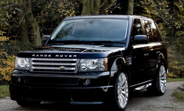 /assets/images/gallery/2009-kahn-cosworth-range-rover-1-588x441.jpg
