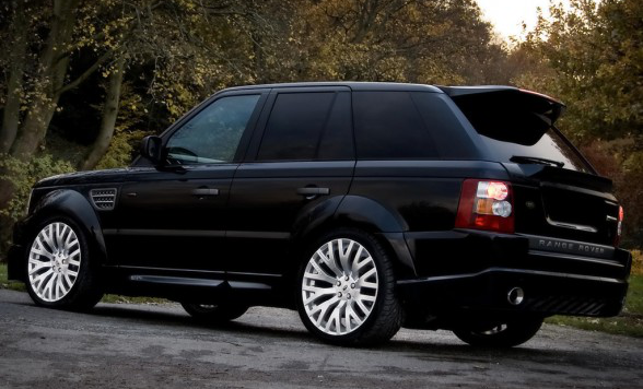 /assets/images/gallery/2009-kahn-cosworth-range-rover-2-588x441.jpg