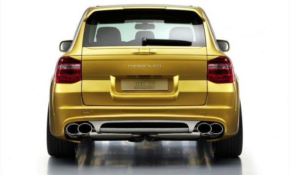 /assets/images/gallery/2009-techart-magnum-based-on-porsche-cayenne-turbo-rear-588x441.jpg