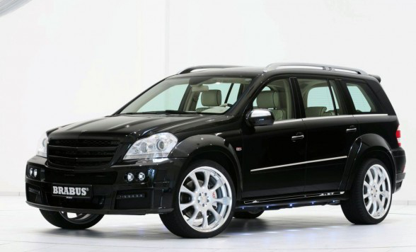 /assets/images/gallery/2010-BRABUS-Mercedes-Benz-GL63-Biturbo-Front-Side-View-588x390.jpg
