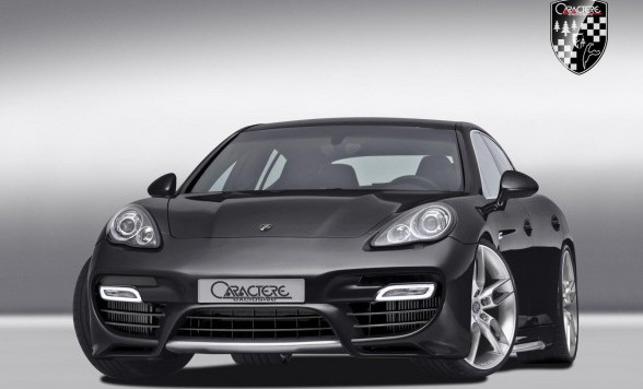 /assets/images/gallery/2010-Caractere-Exclusive-Porsche-Panamera-Front-Angle-View-588x414.jpg