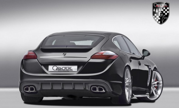 /assets/images/gallery/2010-Caractere-Exclusive-Porsche-Panamera-Rear-Angle-View-588x414.jpg