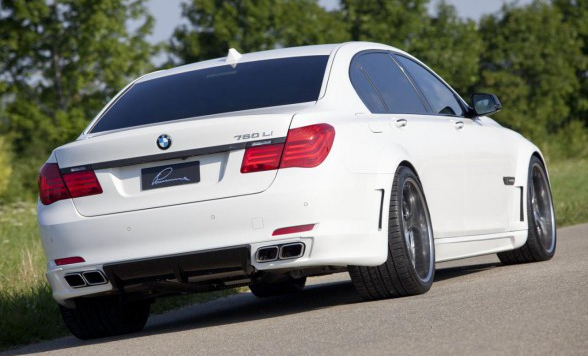/assets/images/gallery/2010-LUMMA-Design-BMW-7-Series-Rear-Side-View-588x391.jpg
