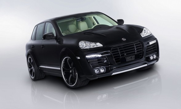 /assets/images/gallery/2010-TechArt-Magnum-Porsche-Cayenne-Turbo-Front-Angle-View-588x441.jpg