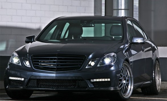 /assets/images/gallery/2010-VATH-Mercedes-Benz-E63-AMG-Front-Angle-View-588x409.jpg