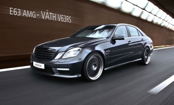/assets/images/gallery/2010-VATH-Mercedes-Benz-E63-AMG-Front-Side-View-588x415.jpg