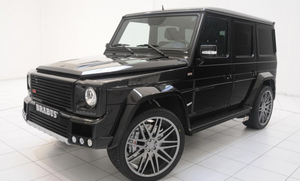 /assets/images/gallery/2011-Brabus-Mercedes-Benz-G-Class-800-Widestar-Front-Angle-View-588x390.jpg