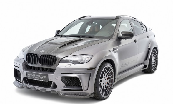 /assets/images/gallery/2011-Hamann-BMW-X6-Tycoon-Evo-M-Front-Angle-588x441.jpg