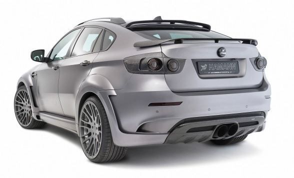 /assets/images/gallery/2011-Hamann-BMW-X6-Tycoon-Evo-M-Rear-Side-588x441.jpg