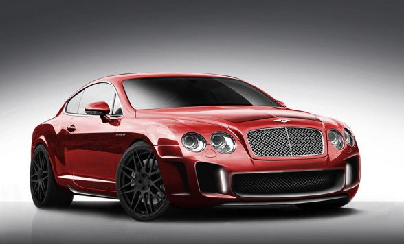 /assets/images/gallery/2011-Imperium-Bentley-Continental-GT-Front-Angle-588x375.jpg