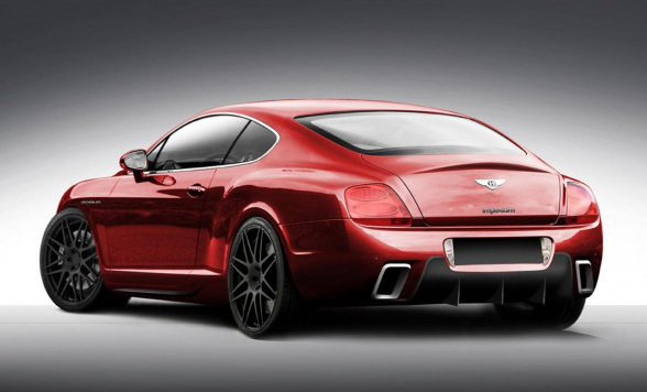 /assets/images/gallery/2011-Imperium-Bentley-Continental-GT-Rear-Angle-588x374.jpg