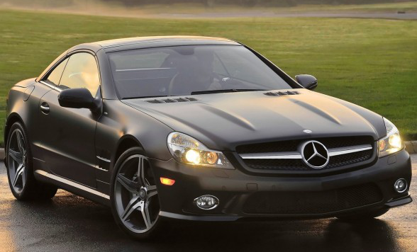 /assets/images/gallery/2011-Mercedes-Benz-SL550-Night-Edition-Front-Side-View-588x441.jpg