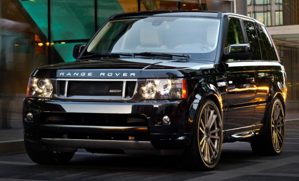 /assets/images/gallery/2012-Stromen-Range-Rover-Sport-RRS-Edition-Carbon-Front-Angle-588x441.jpg