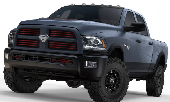 /assets/images/gallery/2013-Dodge-Ram-1500-Man-of-Steel-Front-Angle-588x441.jpg