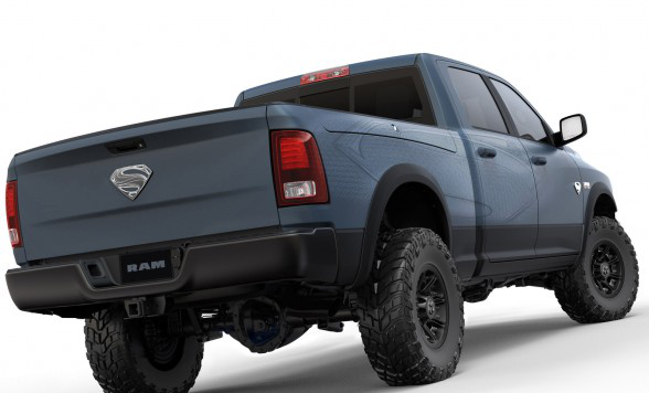 /assets/images/gallery/2013-Dodge-Ram-1500-Man-of-Steel-Rear-Angle-588x441.jpg