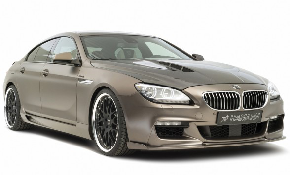 /assets/images/gallery/2013-Hamann-BMW-6-Series-Gran-Coupe-Front-Side-588x441.jpg
