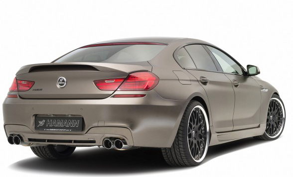 /assets/images/gallery/2013-Hamann-BMW-6-Series-Gran-Coupe-Rear-Side-588x441.jpg