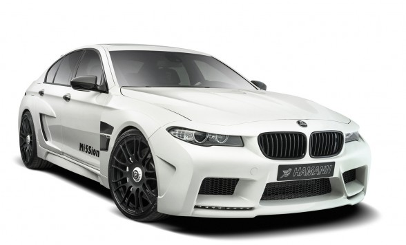 /assets/images/gallery/2013-Hamann-BMW-M5-Mi5Sion-Front-Angle-588x441.jpg