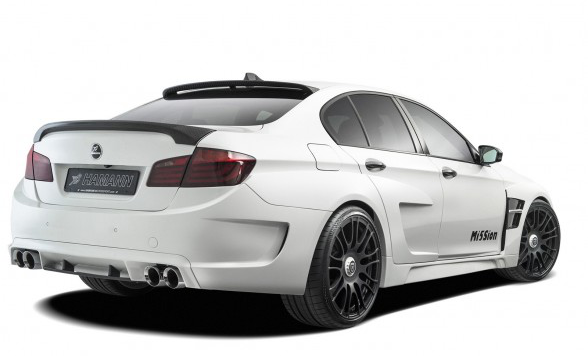 /assets/images/gallery/2013-Hamann-BMW-M5-Mi5Sion-Rear-Angle-588x441.jpg