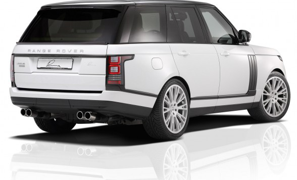 /assets/images/gallery/2013-Lumma-Design-Range-Rover-Rear-Angle-588x441.jpg
