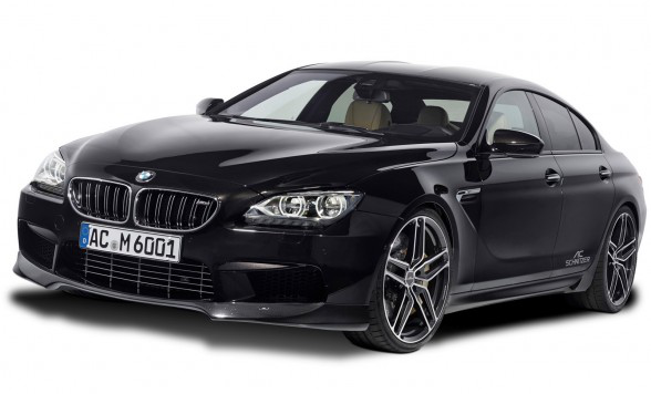 /assets/images/gallery/2014-AC-Schnitzer-BMW-M6-Gran-Coupe-Front-Angle-588x441-(1).jpg