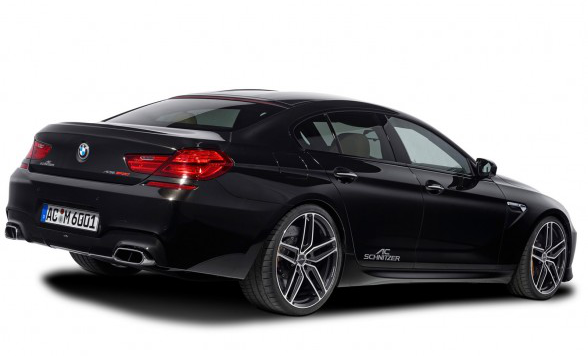 /assets/images/gallery/2014-AC-Schnitzer-BMW-M6-Gran-Coupe-Rear-Angle-588x441-(1).jpg