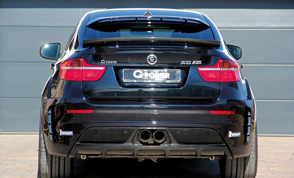 /assets/images/gallery/2014-G-Power-BMW-X6-M-Typhoon-Rear.jpg