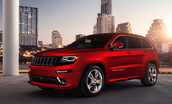 /assets/images/gallery/2014-Jeep-Grand-Cherokee-SRT-Front-Side-(1).jpg