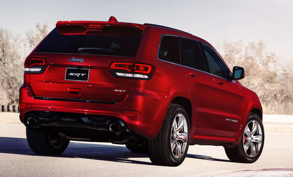 /assets/images/gallery/2014-Jeep-Grand-Cherokee-SRT-Rear-Angle-(1).jpg