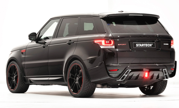 /assets/images/gallery/2014-Startech-Range-Rover-Sport-Rear-Angle-(1).jpg